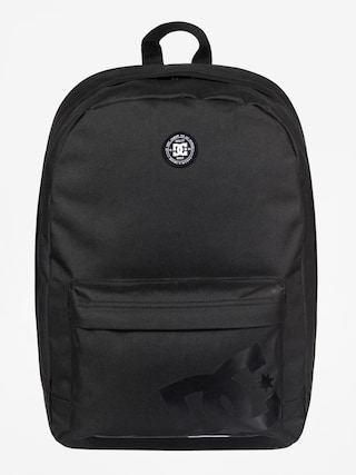 DC Batoh Backstack (black)