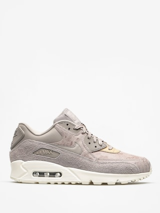 Boty Nike Air Max 90 Sd Wmn (cobblestone/cobblestone sail mushroom)