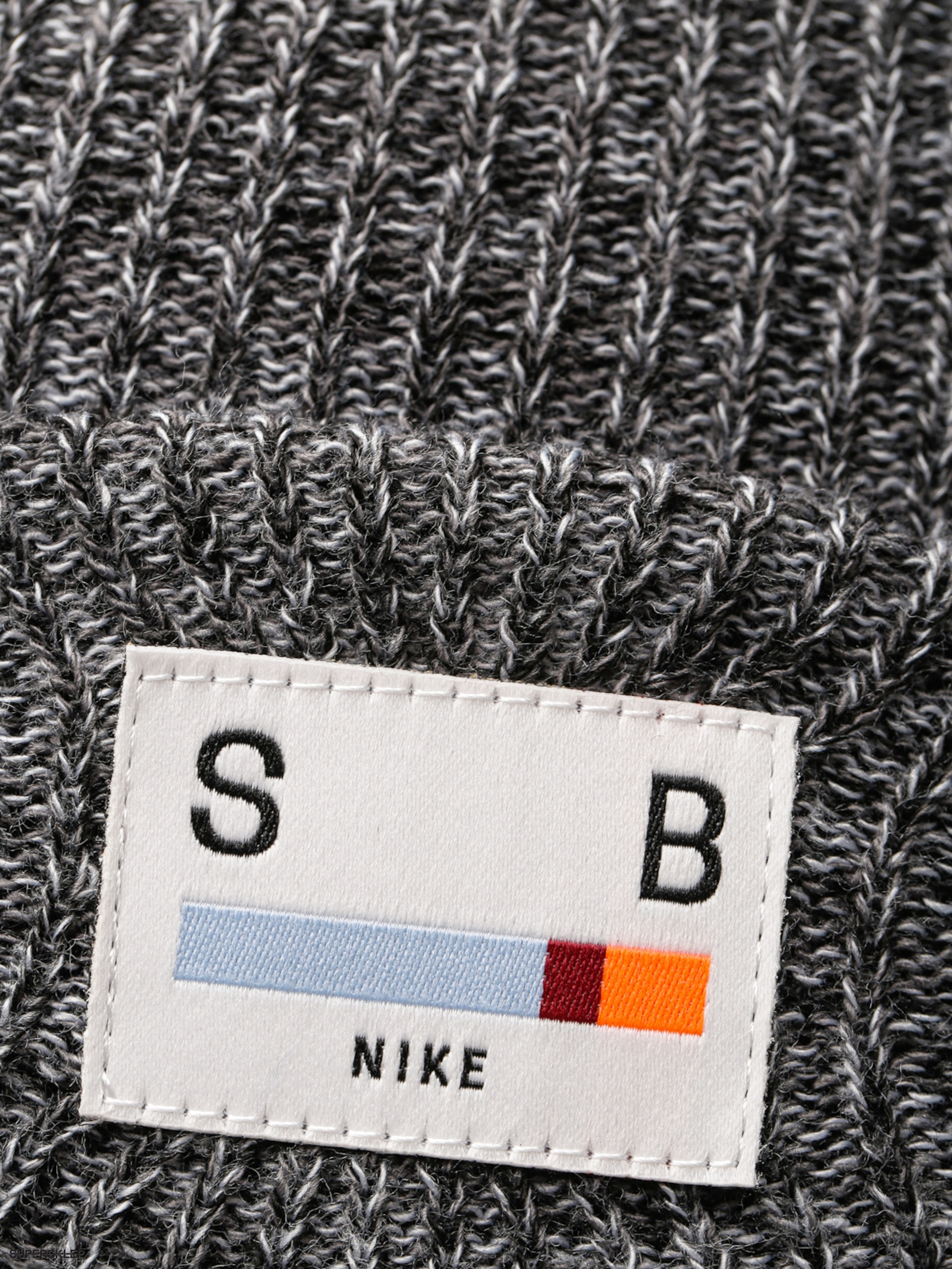 Čepice Nike SB Nk Cap Sb Surplus ZD (black dark grey wolf grey) 2b3037a5c7
