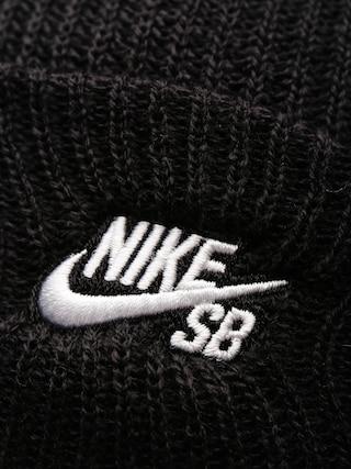 Čepice Nike Sb Fisherman (blk)