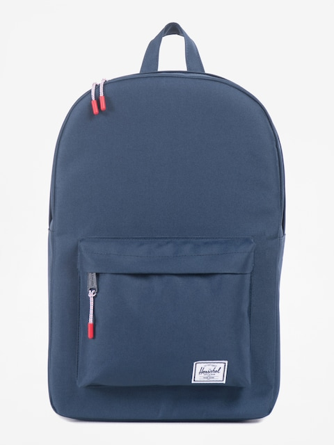 Batoh Herschel Supply Co. Classic Mid Volume (navy)