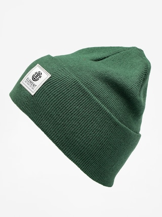 Čepice Element Dusk Beanie (sequoia green)