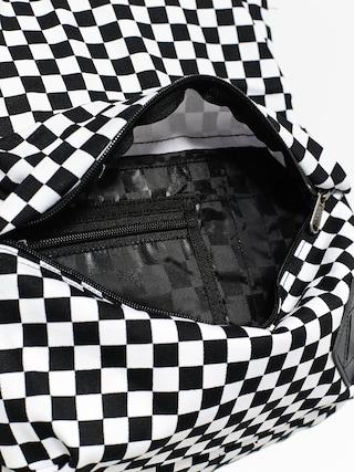 Batoh Vans Old Skool II (black/white)