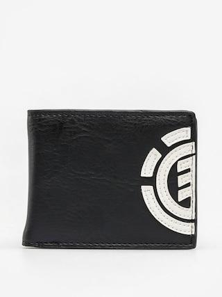 Peněženka Element Daily (flint black)