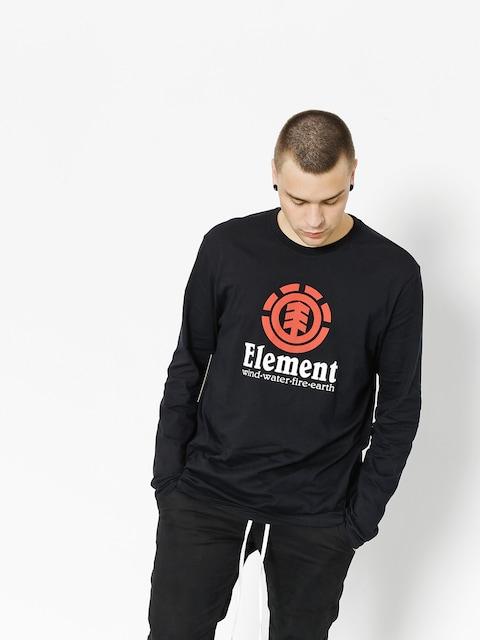 Triko Element Vertical