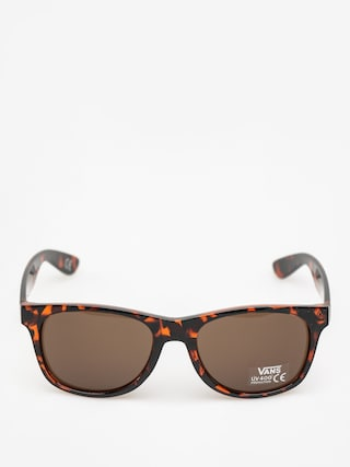 Sluneční brýle Vans Spicoli 4 Shades (tort)