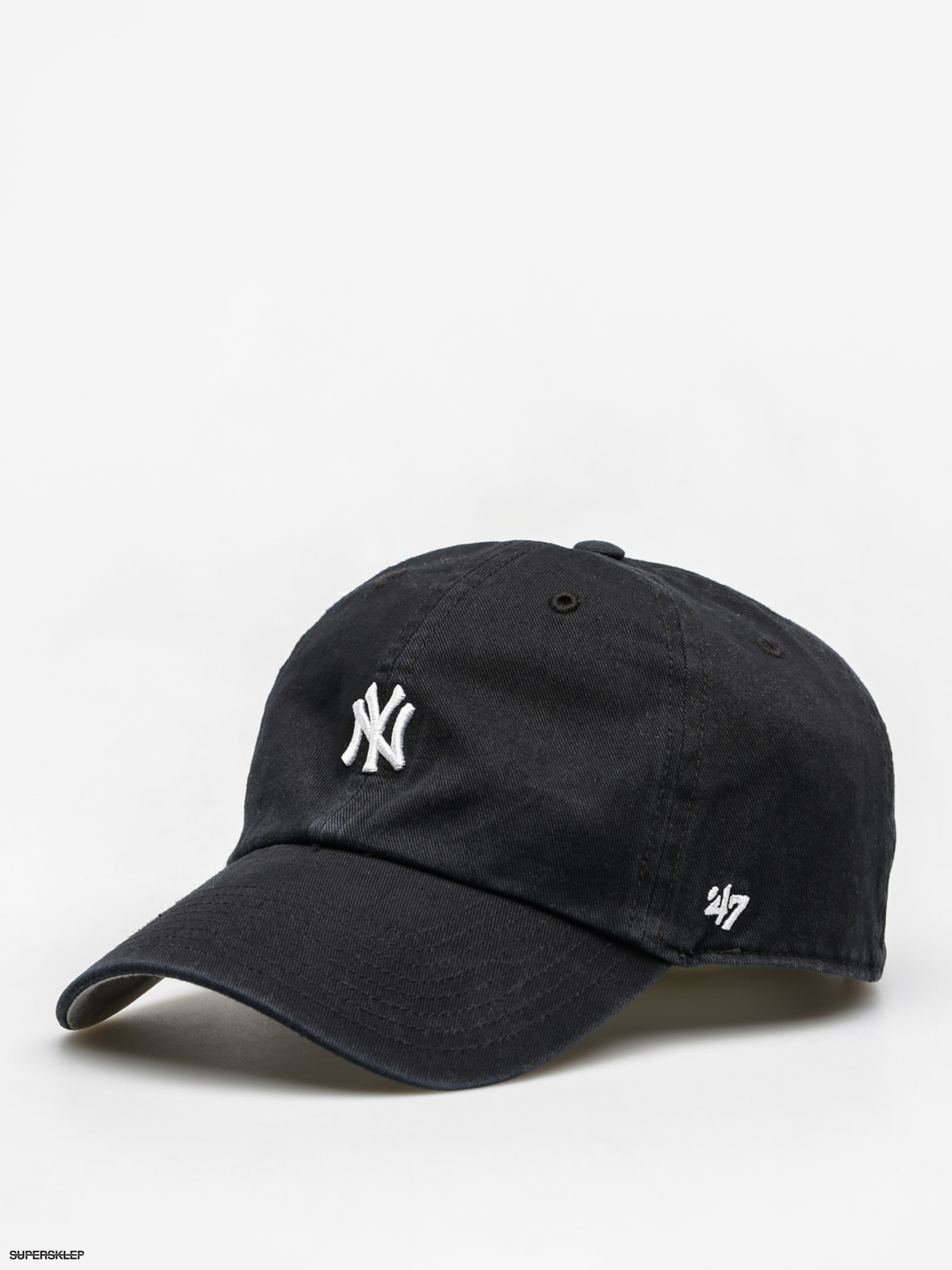 Kšiltovka  47 Brand New York Yankees Abate