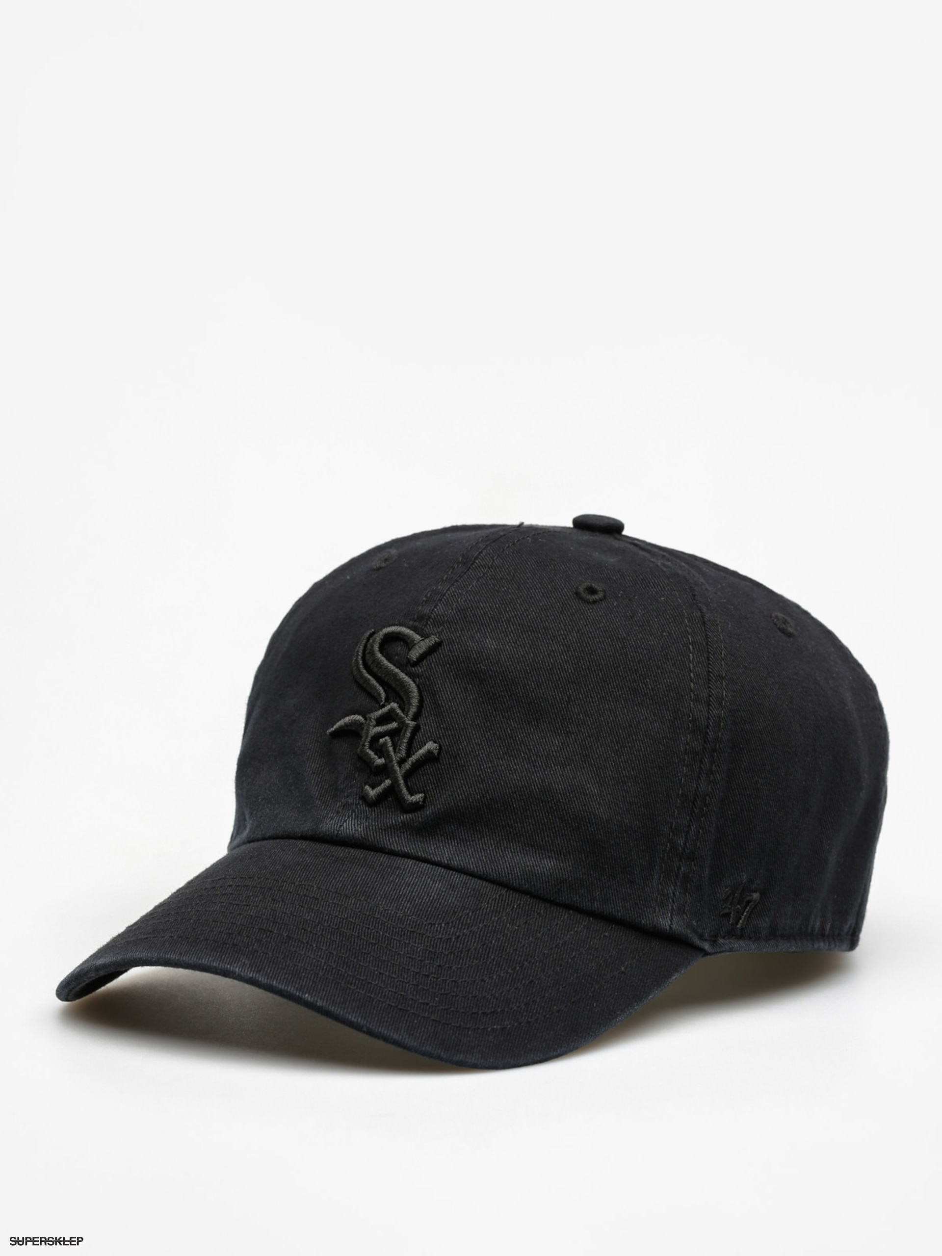 Kšiltovka  47 Brand Chicago White Sox