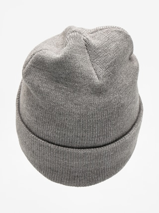 Čepice Vans Miflord Beanie (heather grey)