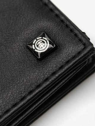 Element Peněženka Segur (flint black)