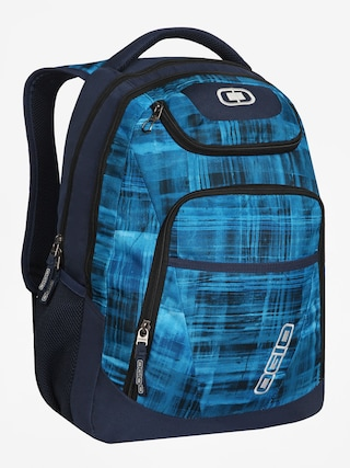 Ogio Batoh Tribune Pack (impasto blue)