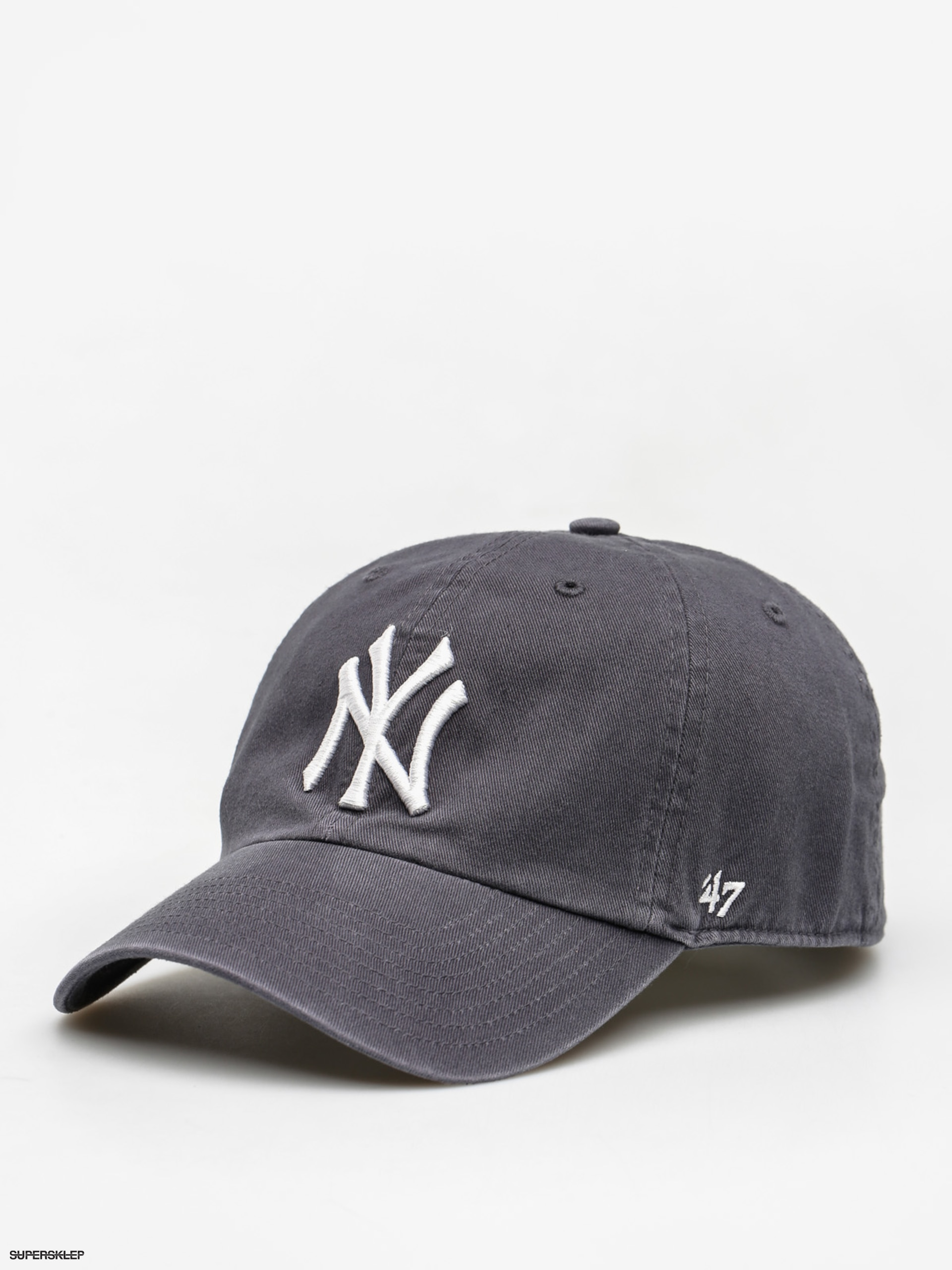 Kšiltovka  47 Brand New York Yankees
