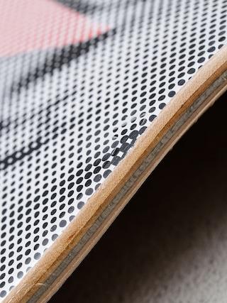 Deska skateboardová Etam Skateboards  Etam Mrrr