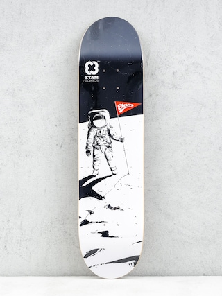 Deska skateboardová Etam Skateboards  Etam Moon