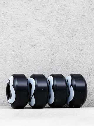 Kolečka Etam Skateboards Etam 01 50mm (black)