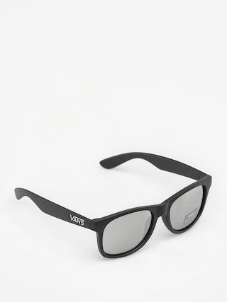 Sluneční brýle Vans Spiccoli 4 (matte black)