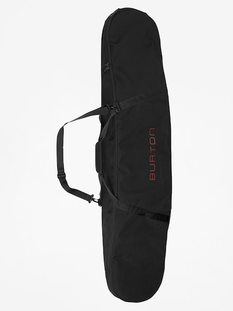 Obal na lyže Burton Space Sack (true black)