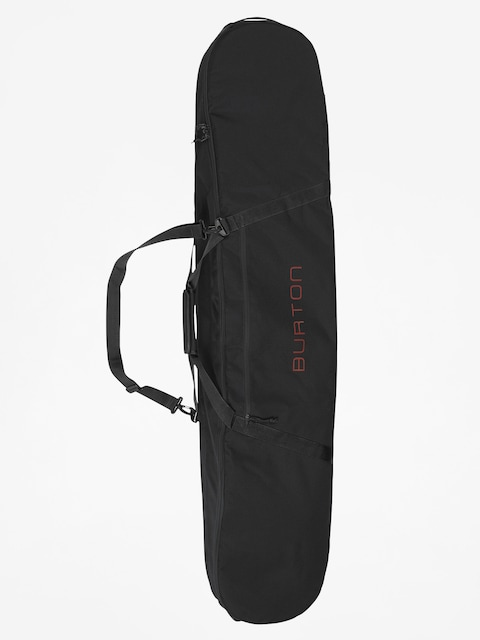 Obal na lyže Burton Board Sack (true black)