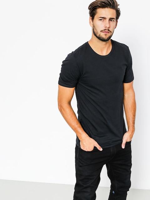 Tričko Nike SB Sb Ctn Essential (black)