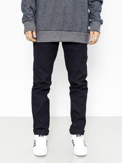 Kalhoty Element Pallet