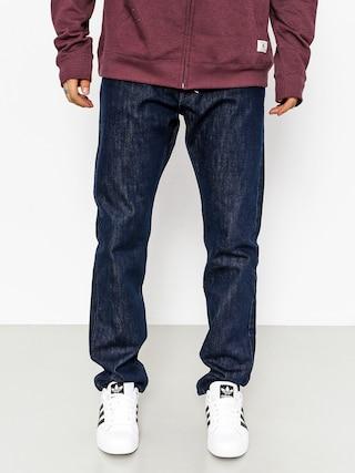 Kalhoty MassDnm Classicss (rinse)