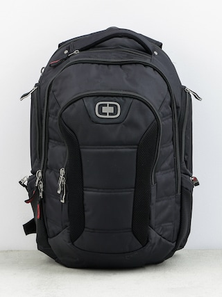Batoh Ogio Bandit 17 (black)