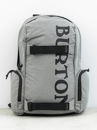 Batoh Burton Emphasis (grey heather)