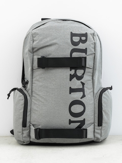 Batoh Burton Emphasis (grey heather)