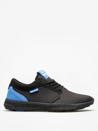 Supra Boty Hammer Run (black royal)