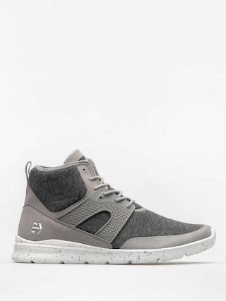 Boty Etnies Beta (grey)