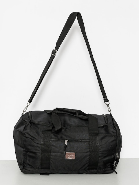 Taška Brixton Packer (black)