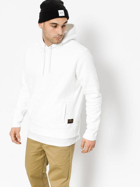 Mikina s kapucí Levi's Pullover HD