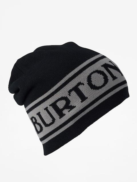 Čepice Burton Billboard Bnie (trublk/irngry)