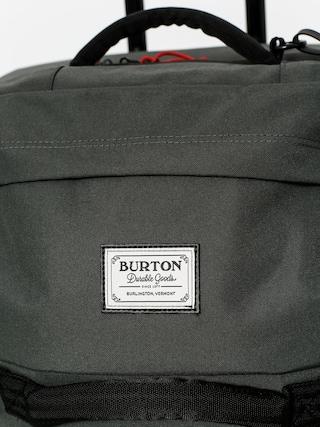 Kufr Burton Exodus Roller (blotto)