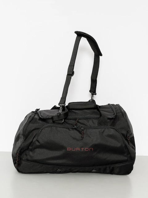 Taška Burton Boothaus Bag Lg 2.0 (true black)
