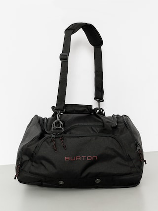 Tau0161ka Burton Boothaus Bag Md 2.0 (true black)