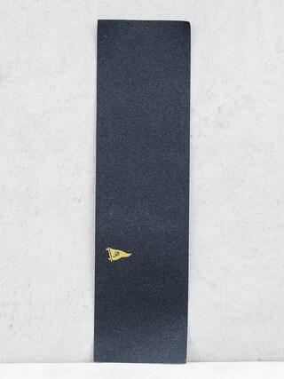 Primitive Grip Mini Logo (black)