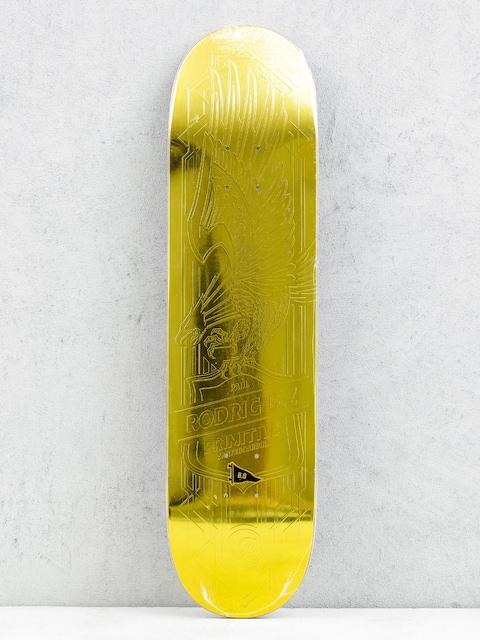 Primitive Deska Rodriguez Eagle (gold)