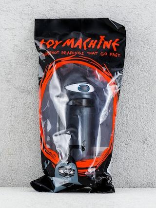 Ložiska Toy Machine Bloodshot (black)