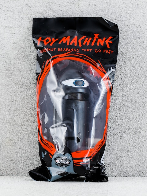 Ložiska Toy Machine Bloodshot (black)