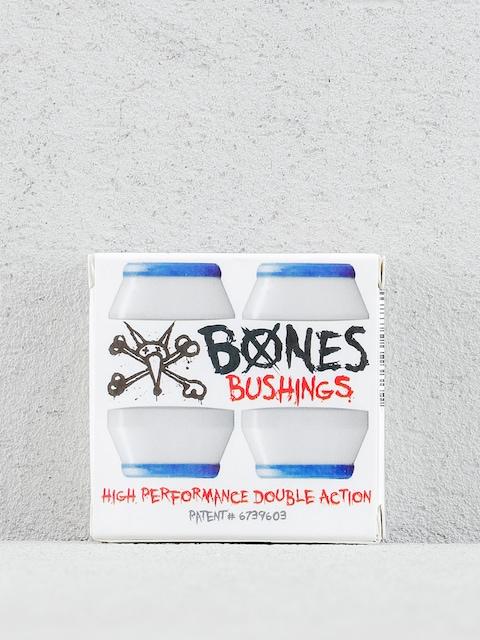 Gumičky Bones Hardcore Bushings Soft