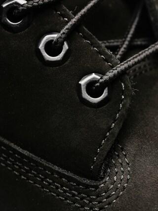 Boty Timberland 6 In Premium (black/black)