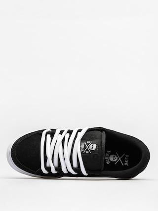 Circa Boty Lopez 50 (black/white)