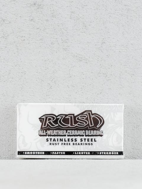 Ložiska Rush Bearings  Rush All-Weather Ceramic