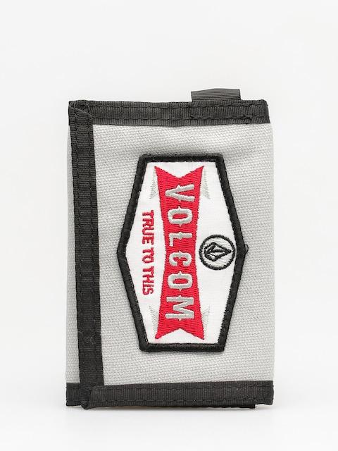 Peněženka Volcom Cresticle Cloth (mst)