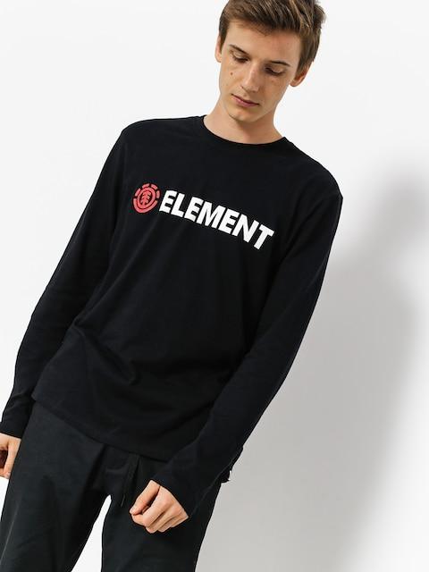Triko Element Blazin (flint black)