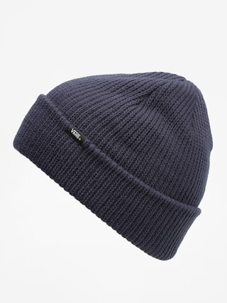 Čepice Vans Core Basic Beanie (dress blues)