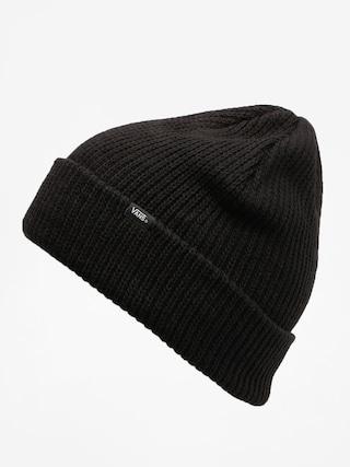 Čepice Vans Core Basics (black)