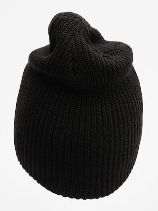 Čepice Vans Mismoedig (black)
