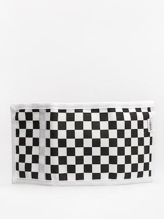 Peněženka Vans Slipped (black/white)